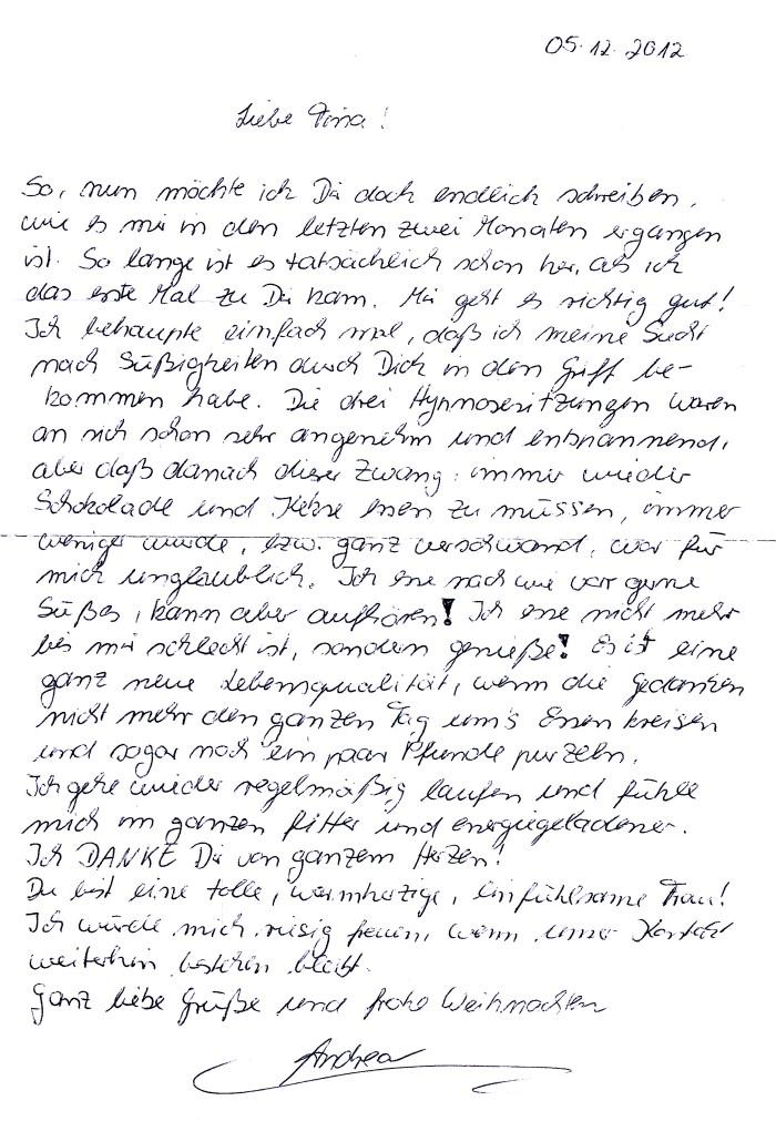 Briefe Für Beste Freundin : Briefe für beste freundin — revv